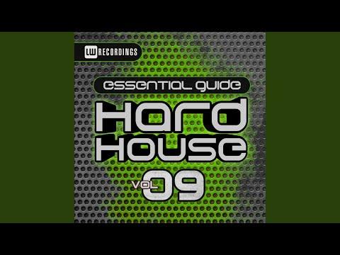 Hoover Job (Original Mix)