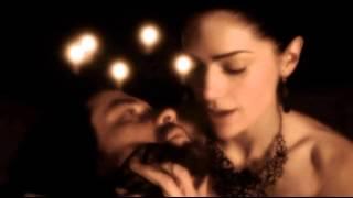 John Alden\ Mary Sibley - Cupid Carries a Gun