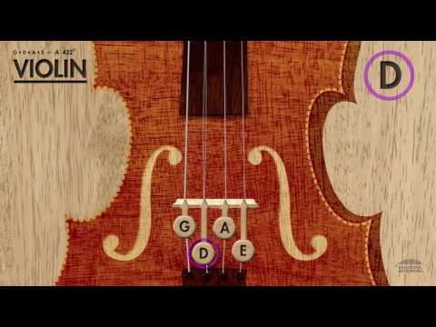 Video - Basic Chord Patterns for Tenor Guitar (tuned CGDA) Key of G