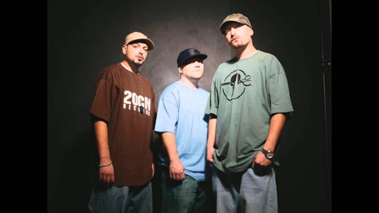 parazitii hip hop live)