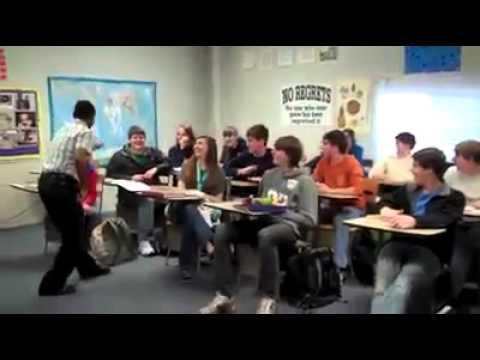Indian Math. Teacher & English Boys