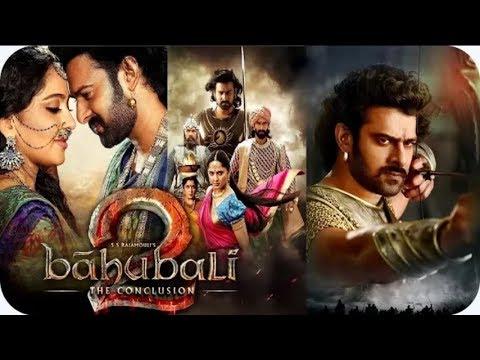 Download Bahubali Hindi Dubbed Full Movie 2015_Bahubali Movie 720p