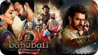 Bahubali Hindi Dubbed Full Movie 2015_Bahubali Movie 720p
