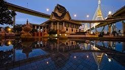 Best Time to Visit | Bangkok Travel