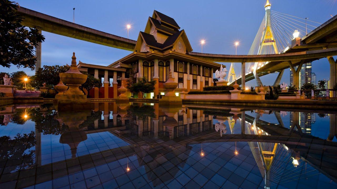 Image result for Visiting Bangkok
