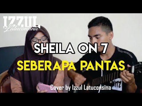 Sheila On 7 - Seberapa Pantas (Acoustic Cover)