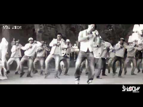 Whistle Baja Dj Shadow Bangladesh Ft Dj...