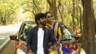 SHAANE TOP AGAVLE Cover Version SINNGA Preetham raj Anusha Aparanji acting School