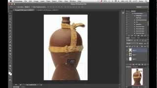 Как сделать прозрачный фон в Фотошопе.(В этом видео показано как сделать прозрачный фон и отражение в фотошопе CS6., 2013-03-29T11:12:06.000Z)