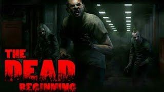THE DEAD: Beginning Game v1.23 Apk + Mod (Unlimited Money) + Data Download for Android in Hindi