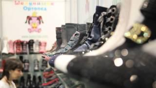 Детская ортопедическая обувь Шалунишка ОРТОПЕД.(Детская обувь Шалунишка, детская ортопедическая обувь Шалунишка Ортопед, детская обувь оптом., 2014-08-06T19:24:50.000Z)