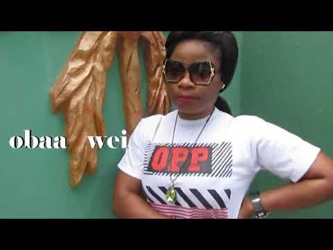 Download Kofi Abaa new music video