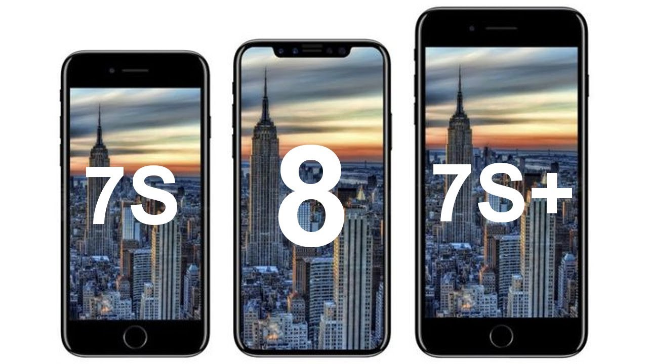 iphone 8 latest news