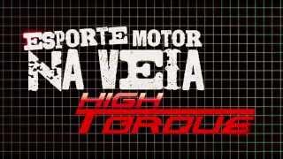 Esporte Motor Na Veia.  1 Temporada