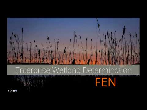 Collect, Integrate, Review, Report  Lessons Learned Designing a Wetland Mobile Tool