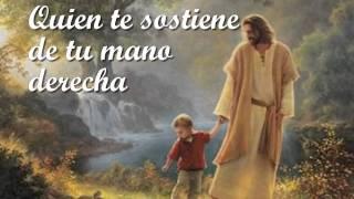 No Temas estoy contigo - Isaías 41:10