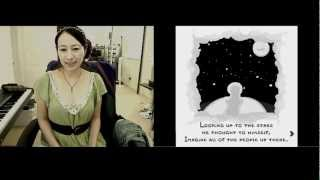 Laura Shigihara - Aether Song
