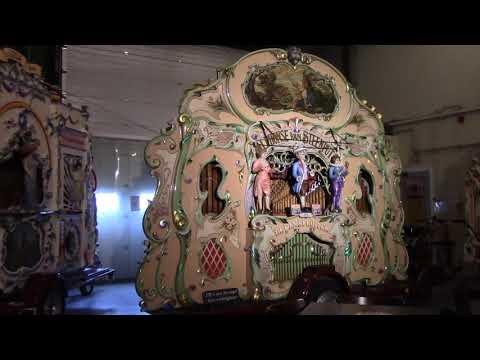 Orgelhal Haarlem SKO 28-04-19 #06
