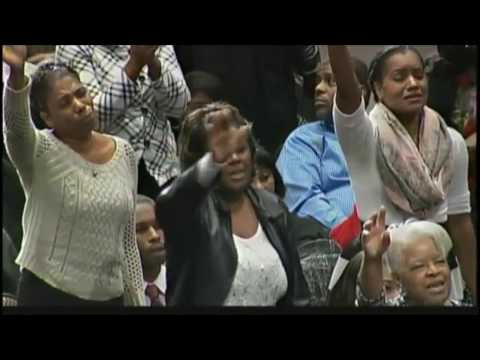 Abba I belong to You - Leon Timbo (@FBCG -Shortened)