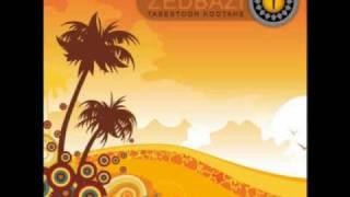 Tabestoon Kootahe Remix - Zed Bazi