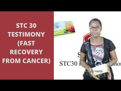 superlife-stc30-|-stc-30-testimony-(super-life-stc-30-fast-cancer-cure)