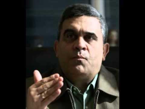 Venezuela ex-general Baduel, former Chavez ally, granted parole