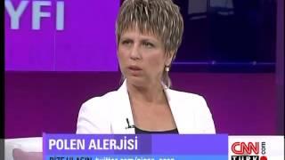 Polen alerjisi hangi yöntemlerle tedavi edilebilir?