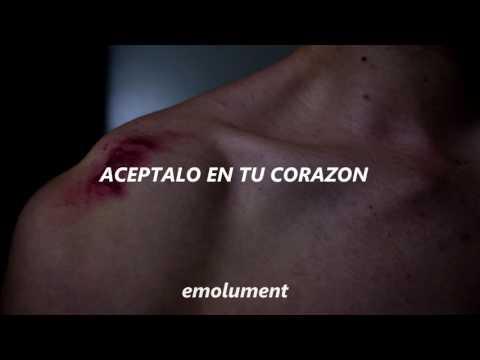 Gorillaz - Andromeda [Traducción al español]
