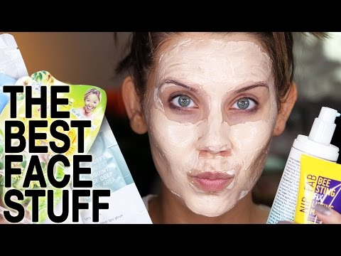 BEST PRODUCTS FOR FLAWLESS SKIN from YouTube · Duration:  14 minutes 10 seconds