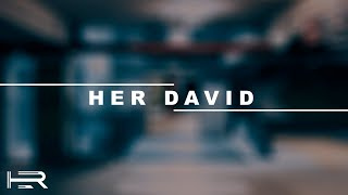 Mix Semanal - J Balvin, Nicky Jam, Enrique Iglesias, Daddy Yankee, (Mashup Covers Her David) Video