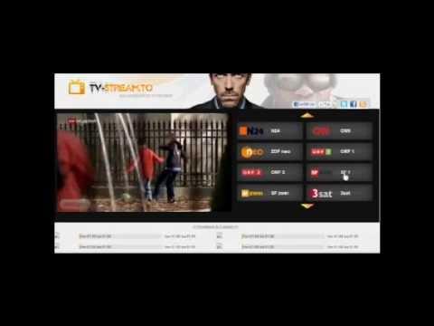 TV Fernsehen Television ZDF bis ORF bis SRG Österreich Schweiz und Deutschland