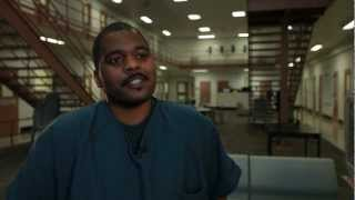Will Smith Extended Interview | The Jail Dogs Of Gwinnett County | American Dog