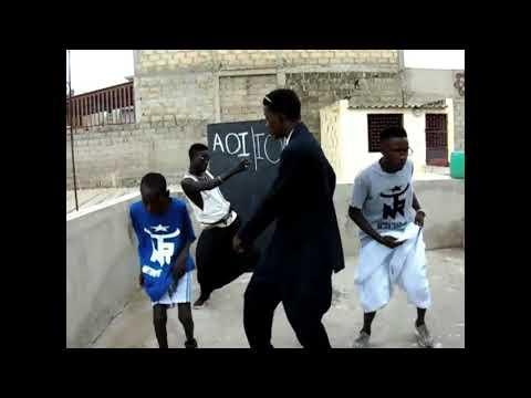 Meuky (AOI/IOA Papa Ndiaye Gueweul)