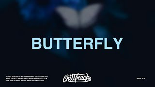 Play Butterfly