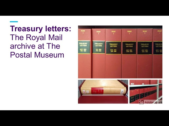 A short introduction to the Post Office Pension Records 1