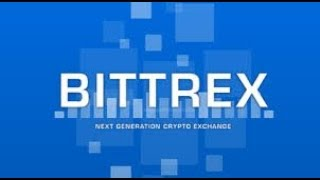 Bittrex To Remove 82 Coins, Prices, And More News!
