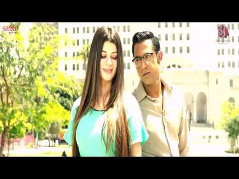 JattiFaraar Gippy Grewal And Sunidhi Chauhan HDMobiFresh Com