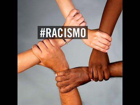 #RACISMO ¿Podremos romper con estos prejuicios?