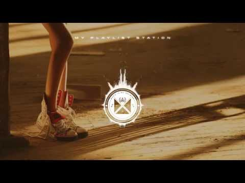 The Underdog Project - Summer Jam (Claude Daniel & Ciprian Blaga Remix 2014)
