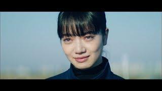 映画『恋は雨上がりのように』TVCM1 thumbnail