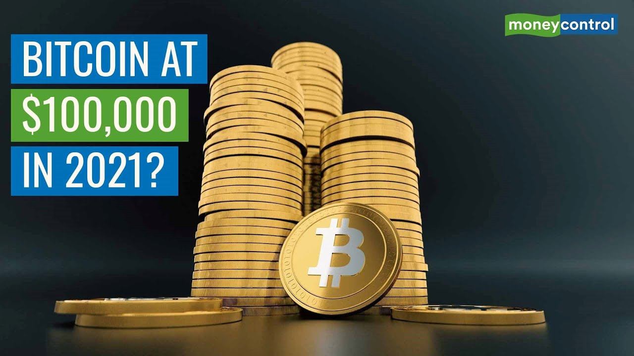 Farma bitcoins las vegas betting lines soccernet