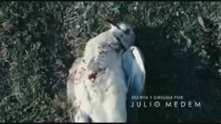 Yann Tiersen (Summer 78) - Caótica Ana - Хаотичная Анна