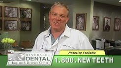 Riverside Dental, Jacksonville, FL - Implant Center