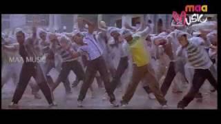 Gambar cover Maa Music - DHAMAK DHAMAK JAM JAMMA - GHATIKUDU SONGS (Watch Exclsuively on Maa Music!)