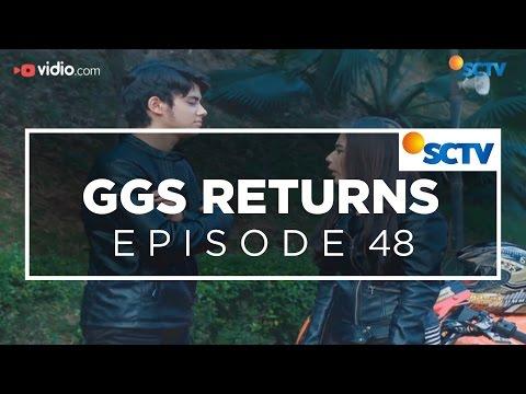 GGS Returns - Episode 48