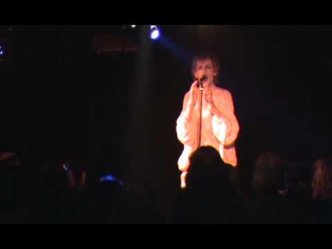 ROMAN RAIN - Live at STRANGEL club (01.09.2008) [MXN] ~EXTENDED VERSION~