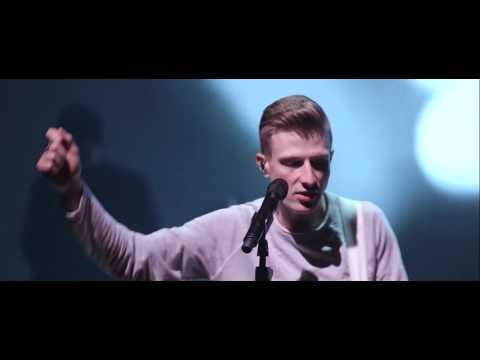 Fully Devoted | Official Video | Life.Church Worship