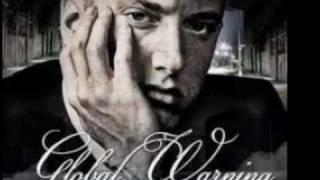 Eminem - Microphone *Hot* Sh*t ( Tim Westwood Audio)