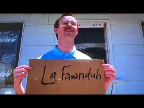 Kip Napoleon Dynamite Lafawnduh Napoleon Dynamite- Kip...