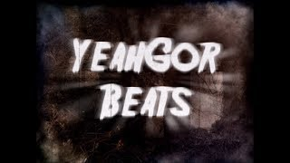 YeahGor Beats - Motivation  (90's Type Beat Boom Bap Hip Hop) 2018